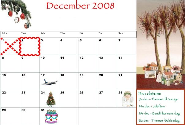 2a-december