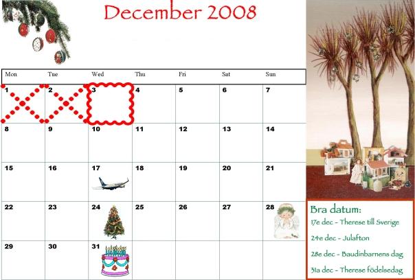 3e-december