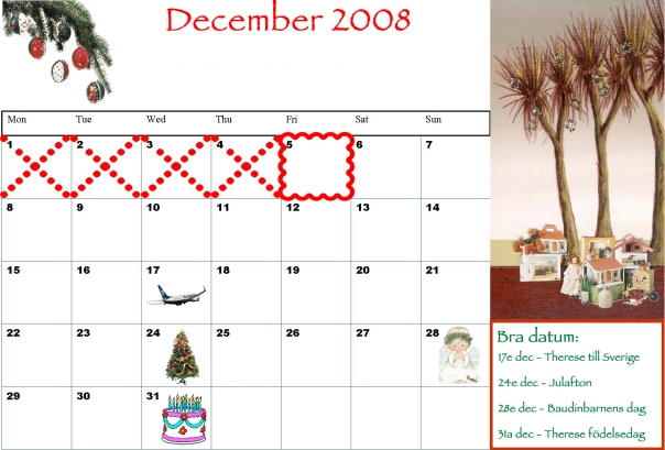 5e-december