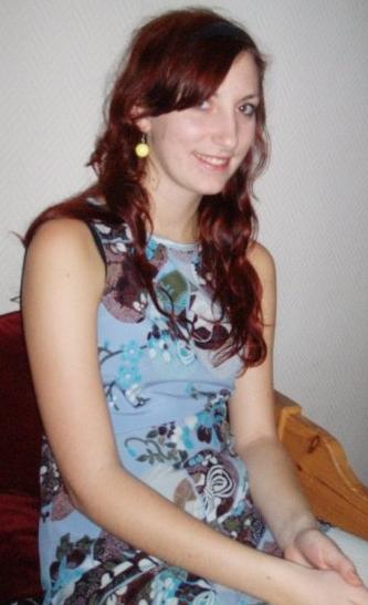 Elisabet Johansson