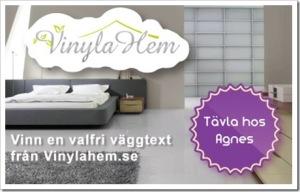 tavla_agnes_thumb[15]